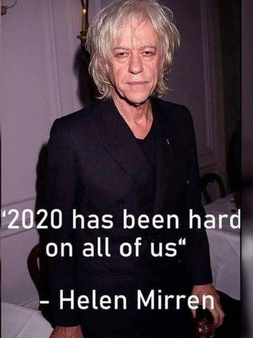 379729