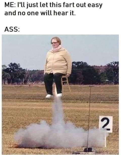 374900