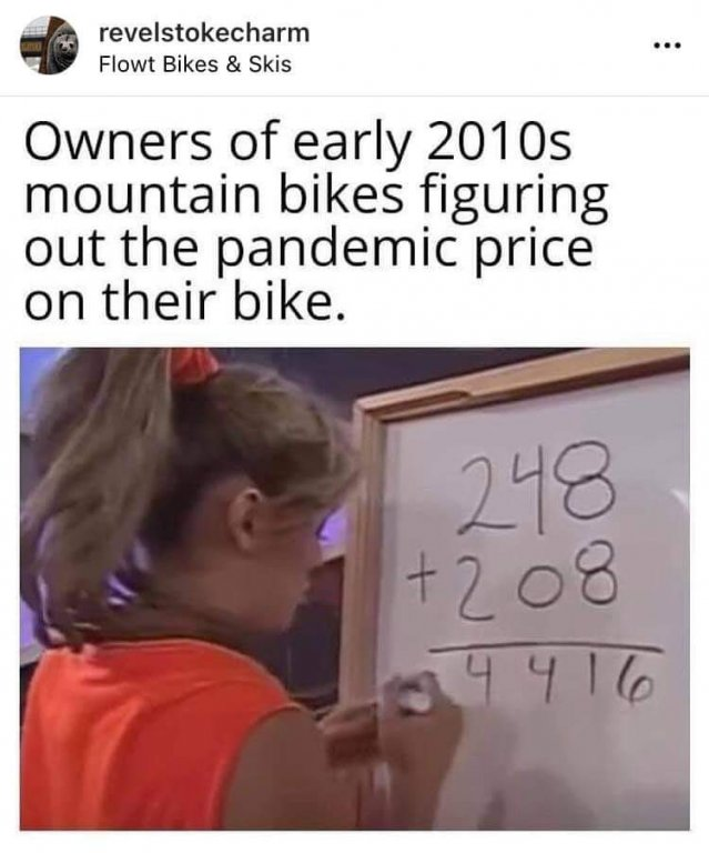 374210